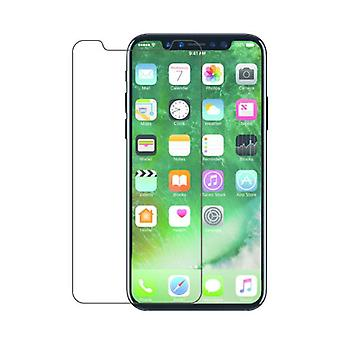 Stuff Certified ® Screen Protector iPhone XS Tempered Glass Film
