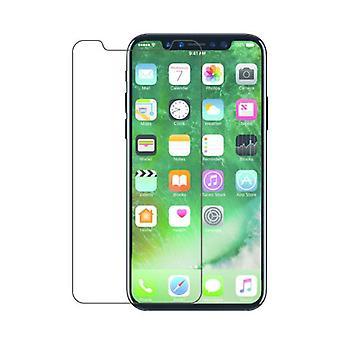 IPhone trucs certifié® Screen Protector Film de verre trempé XS