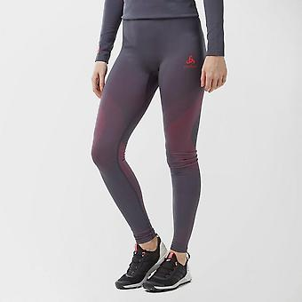Odlo Women's Performance Warm Pant