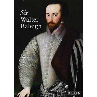 Sir Walter Raleigh por Maria Wingfield Digby - livro 9781841657912