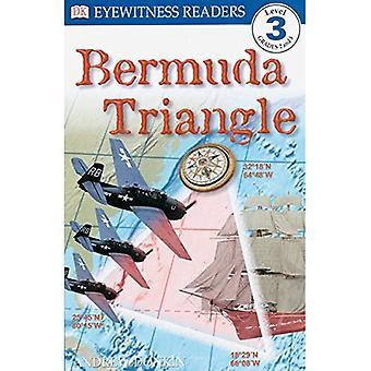 Bermuda Triangle (DK Readers: Level 3)