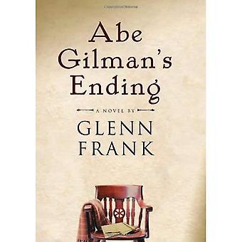 Abe Gilman's Ending