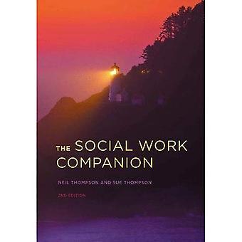 The Social Work Companion