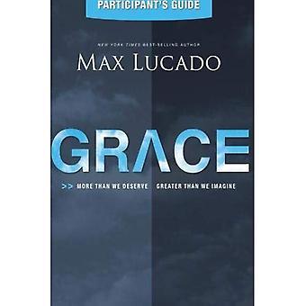 Grace participant's guide