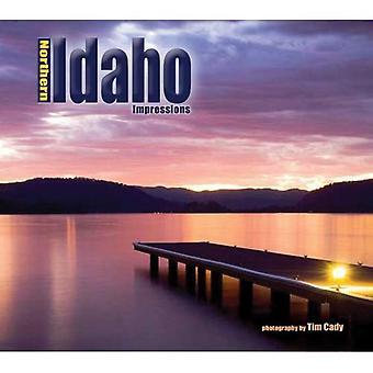Impressions du Nord de l'Idaho
