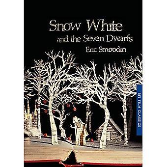 Snow White and the Seven Dwarfs (BFI Film Classics)