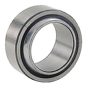 INA GE20-FO-2RS Radial Spherical Plain Bearing