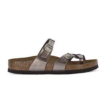 Birkenstock Mayari 1012977   women shoes