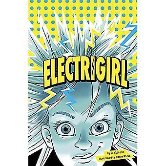 Electrigirl (Electrigirl)