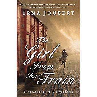 Das Mädchen aus dem Zug