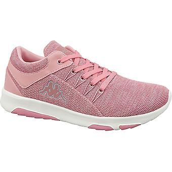 Kappa Snazzy II 242634-2143 Womens sneakers