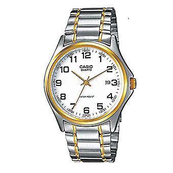 Man watch-Casio MTP-1188PG-7BEF