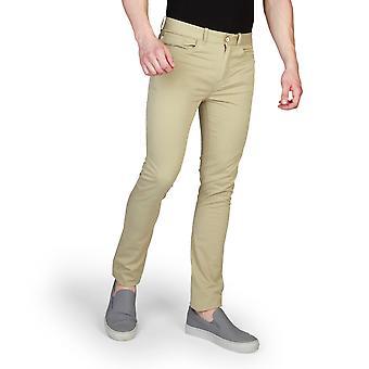Abbigliamento Timberland A1563