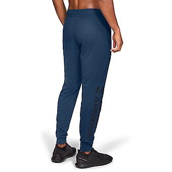 Under Armour Mens 2019 Sportstyle Cotton Graphic Joggers