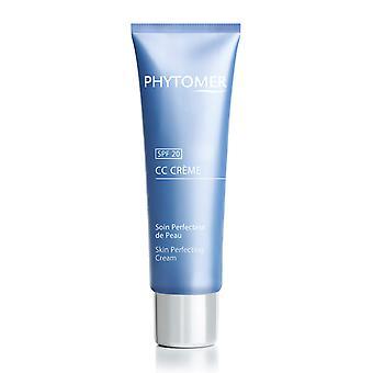 Phytomer CC Cream Skin Perfecting Cream SPF20 - 50ml