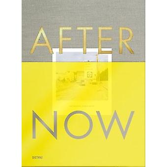 After Now by Klaua Biesenbach - 9783954761852 Book