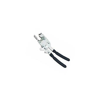 Super B TB-4585 Inner Cable Puller