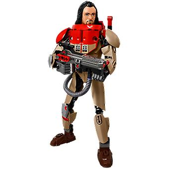 Lego 75525 Star Wars Baze Malbus (Babies and Children , Toys , Constructions)