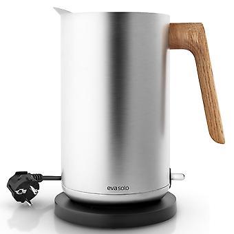 Eva solo nordiske køkken kedel 1,5 liter