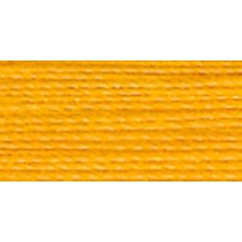Seiden-Finish Cotton Thread 50Wt 164Yd Citrus 9105 2522