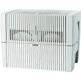 Air purifier 75 m² 8 W White Venta LW 45
