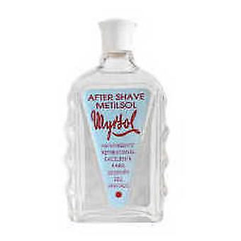 Andis Myrsol After Shave Metilsol 180Ml (Hombre , Afeitado , After shaves)