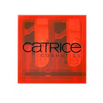 Catrice Cosmetics Pencil sharpener (Woman , Makeup , Accessories)