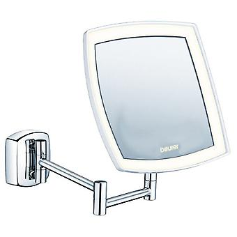 Beurer B 89 Cosmetic Mirror (Home , Bathroom , Bathroom accessoires)