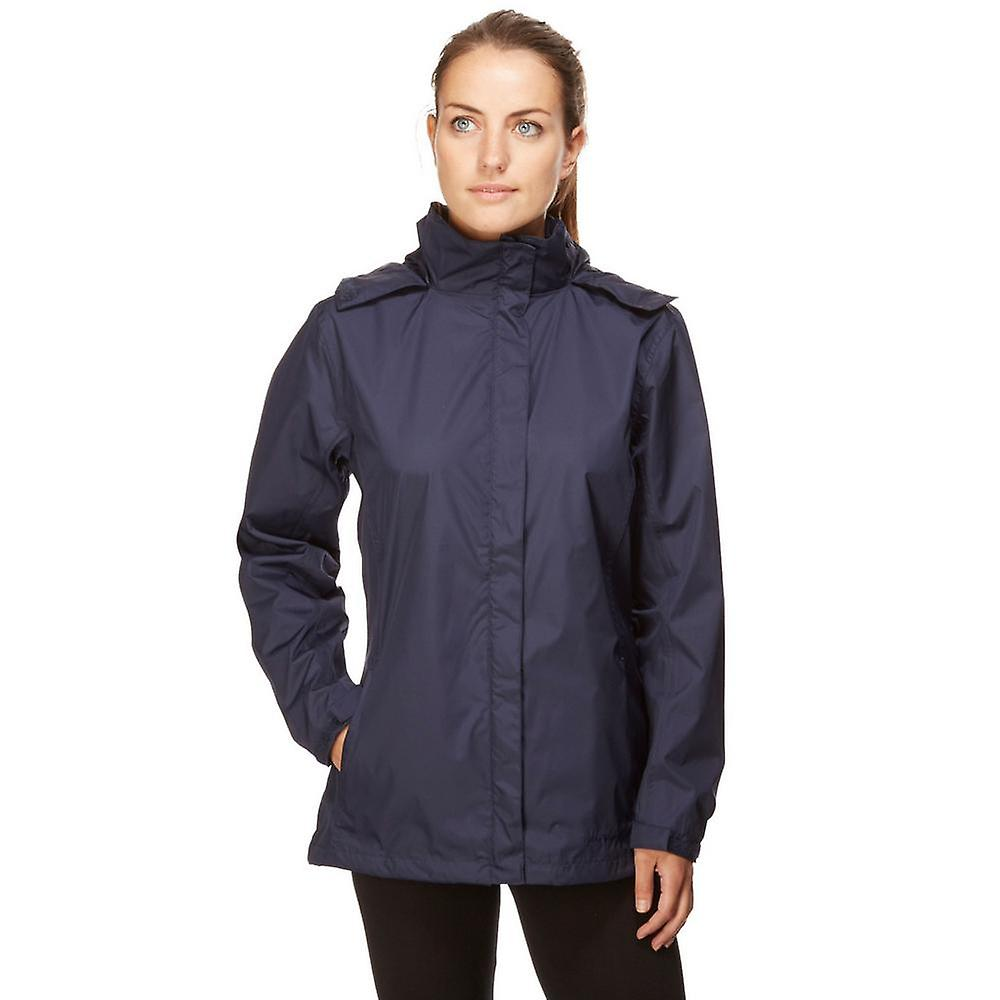 New Peter Storm Women's Downpour Waterproof Jacket