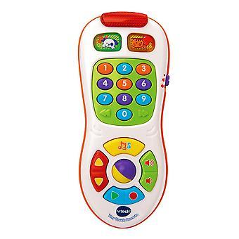 Télécommande tactile minuscule VTech