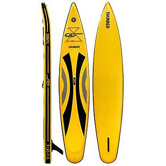 Devessport Paddle Board Thunder (Outdoor , Sport)