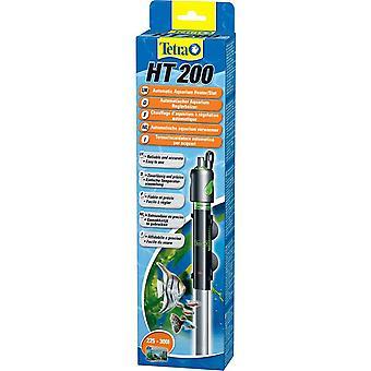 Ht200 Tetratec calentador 200w