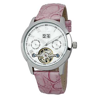 Reichenbach Ladies automatic watch Tamsen, RB511-118
