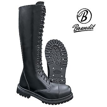 Brandit gentlemen Phantom Eye Boots 20