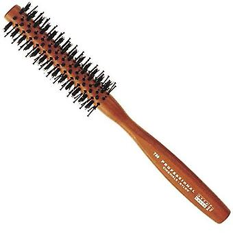 Acca Kappa 0730 Circular brush Nilon (Hair care , Combs and brushes , Accessories)