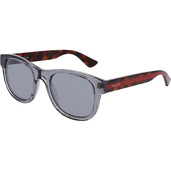 Gucci zonnebril 0003 / S GG0003/S 005