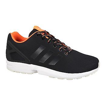 Chaussures d'hommes de ADIDAS ZX Flux S79099 été universel