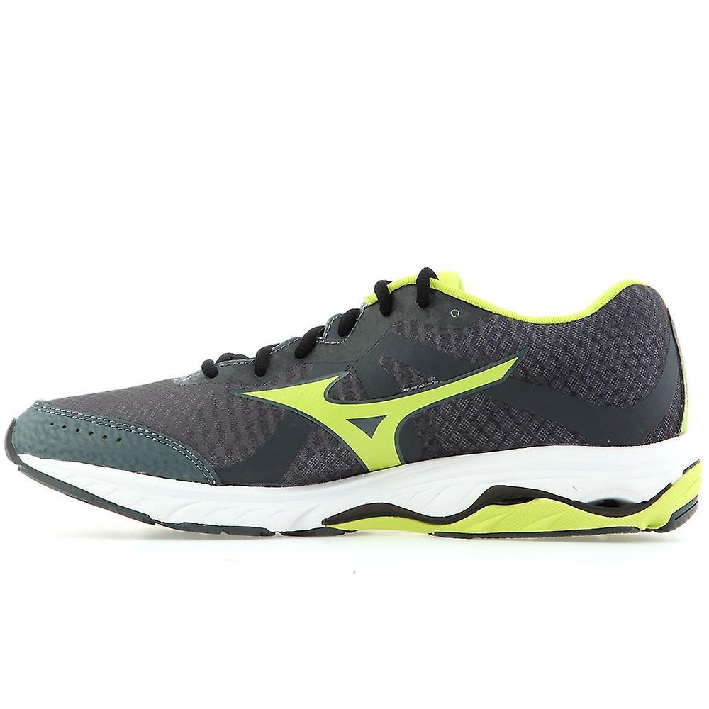 Mizuno Wave elevazione J1GR141707 universale uomo scarpe