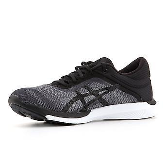 Zapatos de mujer universal de Asics Fuzex Rush T768N9690