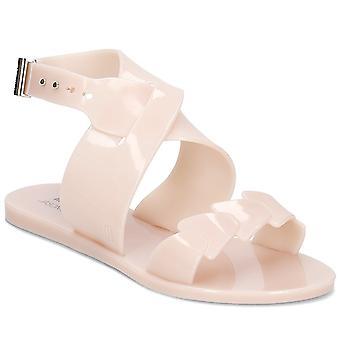 Melissa Wonderful Jason WU 3185501902 universal  women shoes