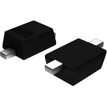 Zener diode MM3Z16VC Enclosure type (semiconductors) SOD 323F ON Semiconductor