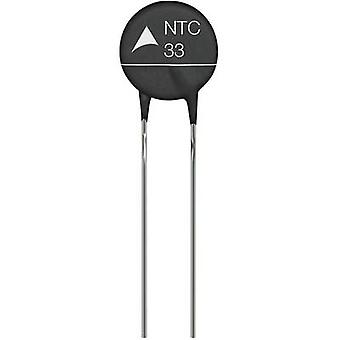 NTC Tempoeature monitor (inrush current limiter) Epcos B57236S0200M000