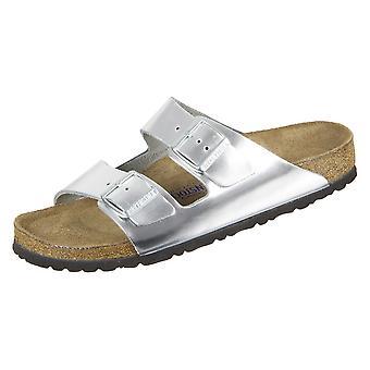 Birkenstock Arizona 1005961 universal  women shoes