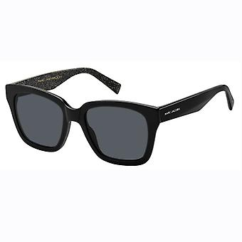 Marc Jacobs sunglasses Marc 229/S