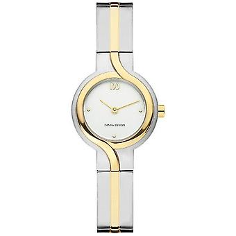 Danish design ladies watch IV65Q1171