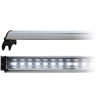 Ica Lampara Cob Led (Fish , Lighting , Lights for Uncovered Aquariums)