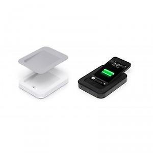 Bluelounge Saidoka Lightning Anti-Slip Charging Station iPhone 5 / 5S black