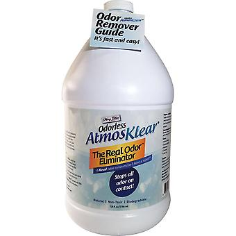 Mary Ellen's AtmosKlear Odor Eliminator 1gal-
