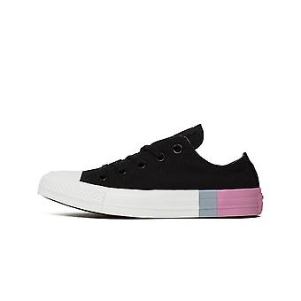 Converse Chuck Taylor All Star OX C159521 universal all year women shoes