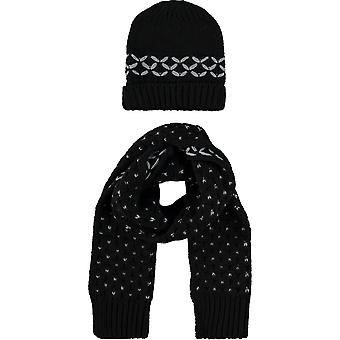 Diesel Magic-Kit 900 Scarf